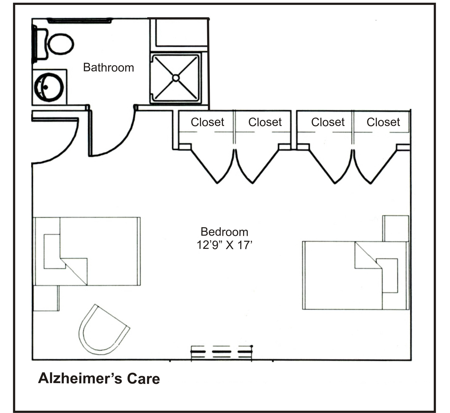 Alzheimers-Care