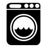 174644-200